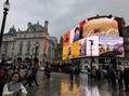ロンドン part 8