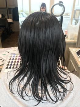 うる艶髪_20200320_1