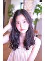 9月17日キュートナーの日 【mavie南浦和】