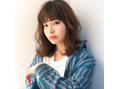 【5/25(金)】☆サロンの空き状況☆