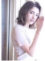 ☆★イルミナカラー+カット 6500円★☆