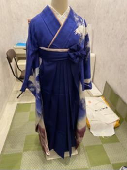 卒業式のご予約お待ちしております。川村Asami_20210222_2