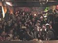 アルゴンキン3周年パーティー★★★