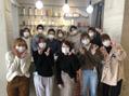 museum★マスク営業しています!