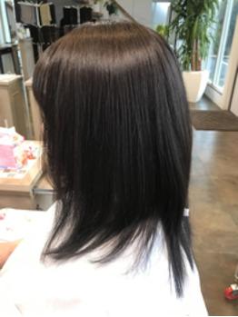うる艶髪_20200320_2