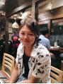高澤さん(´∇`)
