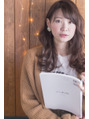 【銀座】☆朝のスタイリング、簡単ヘアにチェンジ♪☆