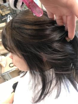 うる艶髪_20200320_3