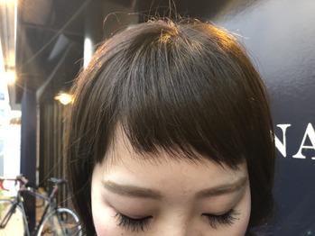 前髪いろいろ_20180603_2
