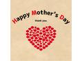 #母の日#ギフト