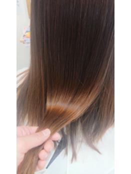 髪質改善ストレート「極み」_20210625_1