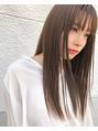 秋髪のケアにはTOKIOトリートメントがオススメです◎