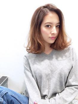 外ハネ☆ 巻き方☆ 簡単☆_20180802_4