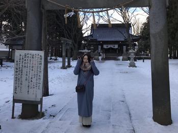 雪景色_20190107_1