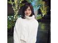 ダミア(DAMIA)★相田日記2257・石井里奈さんの髪質改善事情★