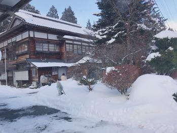 雪景色_20190107_2