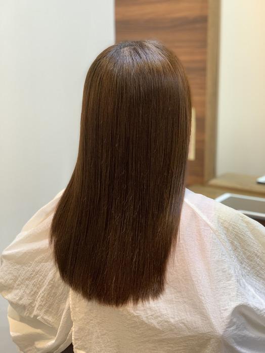 髪質改善とトリートメント何がちがう?_20190219_1
