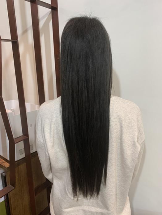[YU-KA] オリーブアッシュ_20190210_2