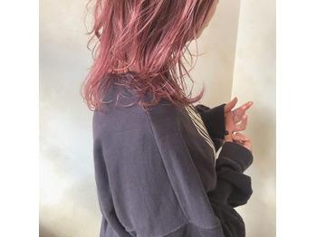 pink!pink!_20190419_1