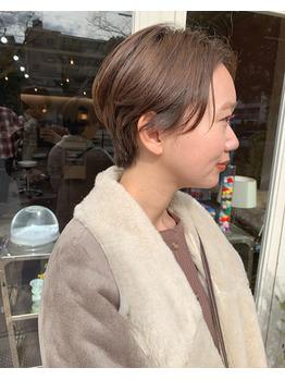 ogasawara hair snap _20200110_1