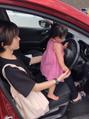 娘☆運転?!
