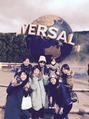 大阪の旅日記☆