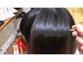 ツヤ髪コレクション005