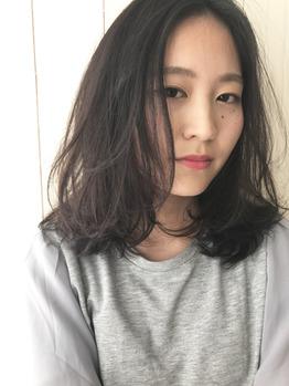 撮影会スタイル(*^o^*)_20170408_2