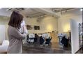 アトリエアルシュ(atelier ARCHE)神戸 舞子 講習