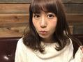 SKE48大場美奈さんご来店★