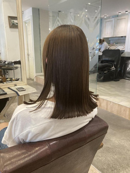 美髪縮毛矯正_20210720_1