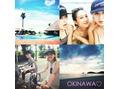 女子旅 in OKINAWA