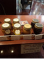 美容室で買える万能ハチミツの良いこと3つ教えます♪