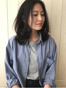 撮影会スタイル(*^o^*)_20170408_3