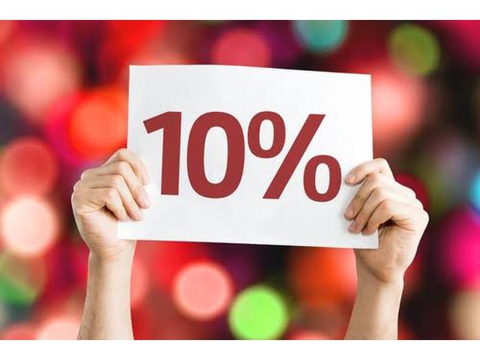 2月限定企画!店販商品10%オフ!!_20190131_1