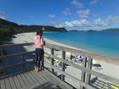 大好きな沖縄の旅♪