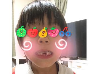 まつげエクステ講習 in 水戸_20170621_3