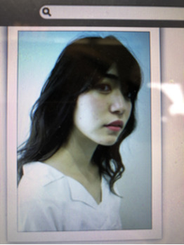 撮影☆_20180918_1