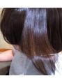 ツヤ髪コレクション006