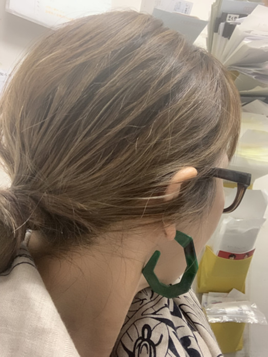 ジェミールフランスプレーがお気に入り☆_20190919_2