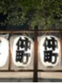 今日は浦和祭り