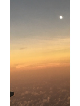 満月○_20160917_1