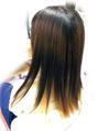 髪質改善サブリミック!