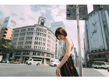 ヘアケア ノンシリコン!?シリコンとは?「笠井」_20170916_1