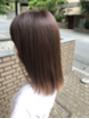 裾カラー4