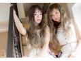 本日おすすめ時間☆彡友達同士もOK(*^▽^*)