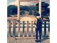 京都の名所へ