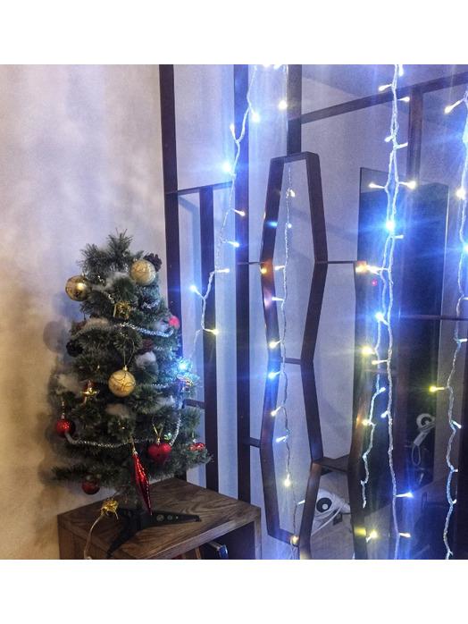 【YU-KA】クリスマス仕様にしました!_20181112_1