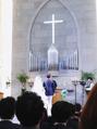 【札幌idea】wedding