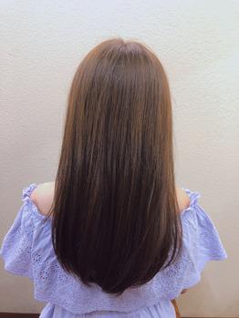 湿気にも負けない髪の毛に!!_20200615_1